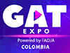 GAT Expo